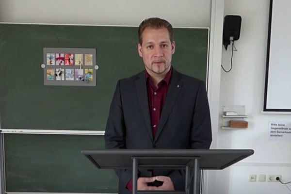 Youtube Vorschau - Video ID GxhfwmXk66U